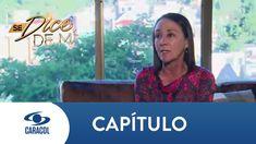 Capítulo: Andrés Cepeda confiesa por qué estuvo a punto de dejar su carr... Serie Web, Carrera, Youtube, Instagram, Private Life, Interview, Singers, Youtubers, Youtube Movies