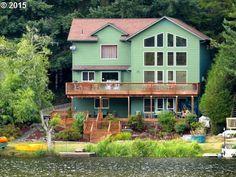 Fishhawk Lake Buyer's Agent Gayle Rich-Boxman sells 71788 Northshore Drive!