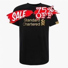 d28460bd2 2019-20 Cheap Goalie Jersey Liverpool Home Replica Soccer Shirt 2019-20  Cheap Goalie