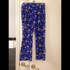 Eeyore pajama pants Super comfy bedtime pants Disney Pants