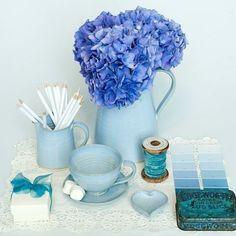 #RosemarieDurr #Kilkenny #handmade #pottery #art #weddings #gifts  #ireland #MadeinKilkenny