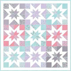 Crochet Spiral Beanie – Free Crochet Pattern » Pinwheel Cottage
