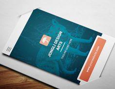 An stylish app screen looking print template a business card design similar ideas colourmoves