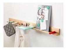 Nice shelf idea