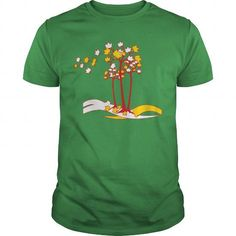 Autumn leaves trees wind LIMITED TIME ONLY. ORDER NOW if you like, Item Not Sold Anywhere Else. Amazing for you or gift for your family members and your friends. Thank you! #autumn #t-shirts #shirt