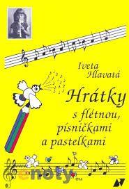 Výsledek obrázku pro flétna hmaty