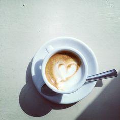 #italiancoffeesecret #piaschenk @igersn  @silcre ...al solito bar, come ogni mattina, il secondo caffè della giornata, un rito