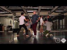 "▶ JP TARLIT - BRUNO MARS ""TREASURE"" WHOGOTSKILLZ - YouTube"
