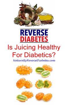 Natural Diabetes Treatment - Signs of diabetes, Diabetes symptoms and  Treatment for Diabetes