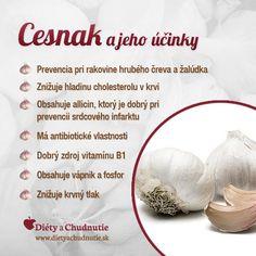 Infografiky Archives - Page 14 of 14 - Ako schudnúť pomocou diéty na chudnutie Health And Beauty Tips, Health Tips, Dieta Detox, Weight Loss Smoothies, Healthy Salads, Homemade Beauty, Organic Beauty, Natural Health, Healthy Lifestyle