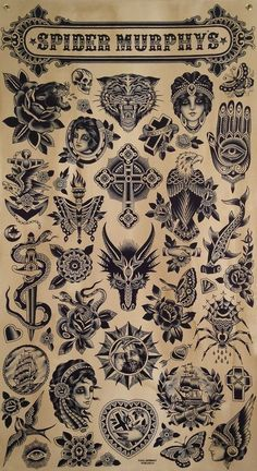 Smått o gott - Tattoos Flash Art Tattoos, Body Art Tattoos, New Tattoos, Small Tattoos, Sleeve Tattoos, Ship Tattoos, Arrow Tattoos, Tiny Tattoo, Word Tattoos