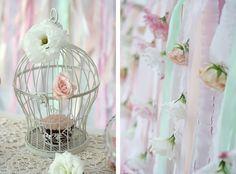 171 Best Naszajandek - Ajandek eskuvore - Wedding gift images  0f2171cc26