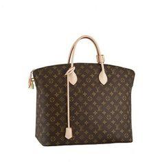 d412cab46b89 shop onlineLOUIS VUITTON LOCKIT MM MONOGRAM CANVAS M40606 Louis Vuitton  Wallet