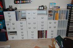 #papercraft #craftroom.  jetmax   Scraproom: Jetmax cubes..