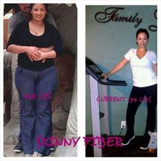 Order your Skinny Fiber or  New product Skinny Body Max >>> www.ivasiksf.com         http://Alex369.SkinnyBodyMAX.com