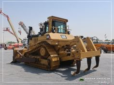 85 Best DOZER TRACKED images in 2019 | Butterfly, Caterpillar, Heavy