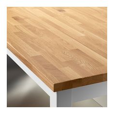 STENSTORP Kuchyňský ostrůvek  - IKEA