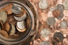Getting Started in Numismatics: Step 4 | Global Monetary Reserve