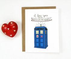 Lekarz nerdlove randki online