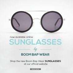 BOOM BAP WEAR #boombapwear #boombap #sunglasses #yls #findme #beiconicbeyourselfbeboombap #yourbrand #fashion #you #findmore #love #sex #sexy #girls #look #you #boys #hotgirls #official #caminmyglasses #bitch #bitchgivememymoney