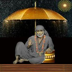 Sai Baba Pictures, Sai Baba Photos, Sai Baba Wallpapers, Sathya Sai Baba, Baba Image, Om Sai Ram, Hindus, Blessed Mother, Lord Shiva