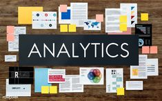 Analysis Analytics Analyze Research Information Report Concept | free image by rawpixel.com Career Planning, Business Planning, Information Report, Business Performance, Improve Productivity, Human Resources, Marketing Tools, Business Design, Research