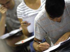 G1 - Concurso de professores de São Luís tem local de prova divulgado; Confira - https://anoticiadodia.com/g1-concurso-de-professores-de-sao-luis-tem-local-de-prova-divulgado-confira/