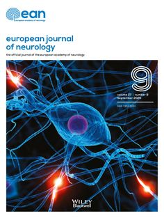 Stressful life events are associated with the risk of multiple sclerosis - Jiang - - European Journal of Neurology - Wiley Online Library Amyotrophic Lateral Sclerosis, Motor Neuron, Randomized Controlled Trial, Trigeminal Neuralgia, Oxidative Stress, Online Library, Neurology, Neurons, Multiple Sclerosis