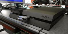 La PlayStation 4 podría haber sido hackeada en Brasil http://j.mp/1A77uXc |  #Hackeo, #PlayStation4, #PS4, #RasperyPi