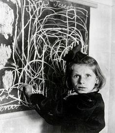 holocaust survivor drew imgur