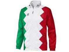 Adidas Colorado - Italia