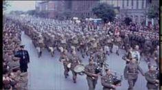 Óglaigh na hÉireann / Irish Defence Forces Defence Force, Irish, Dolores Park, Youtube, Irish People, Ireland, Youtubers, Irish Language, Youtube Movies