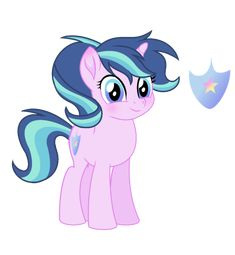 My Little Pony Movie, My Little Pony Drawing, Simple Backgrounds, My Little Pony Friendship, Equestria Girls, Mlp, Gallery, Drawings, Movies