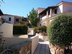 Hotel Italiani: il motore di ricerca turistico italiano Residence Tavolara