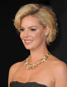 Google Image Result for http://www.glamour.com/beauty/blogs/girls-in-the-beauty-department/1206-katherine-heigl-big-short-hair-side-2_bd.jpg
