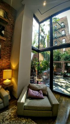 21 best New York Townhouse images on Pinterest | Facade, Facades and Exterior House Designs In Philip E A Html on