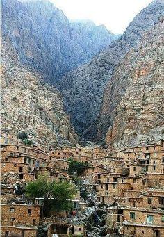 ♥ Kordestan, Iran.                                                       …