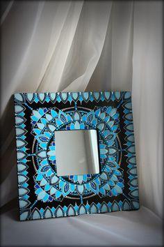 Зеркало - Брызги Льда