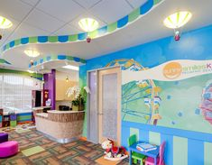Pediatric Dentist - Del Mar, California - Dr. Jacquelyn K. Do