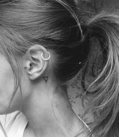 The best Pisces zodiac sign tattoos