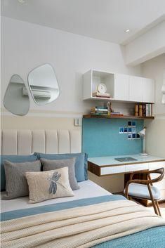 Kids Bedroom Designs, Room Design Bedroom, Bedroom Furniture Design, Home Room Design, Home Decor Furniture, Home Decor Bedroom, Living Room Designs, Study Room Design, Study Room Decor