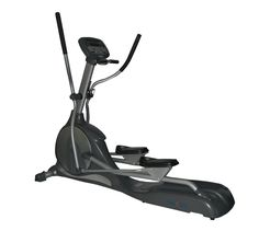 Fitnex Elliptical Trainer, The Fitnex Light Commercial Elliptical offers an effective, complete workout tailored to your individual fitness level and goals! Elliptical cross trainers simultaneously provides users with the b. Gym Exercise Equipment, Exercise Bike Reviews, Fit Board Workouts, Fun Workouts, Elliptical Cross Trainer, Best Longboard, Home Gym Exercises, Recumbent Bike Workout, Workout Machines