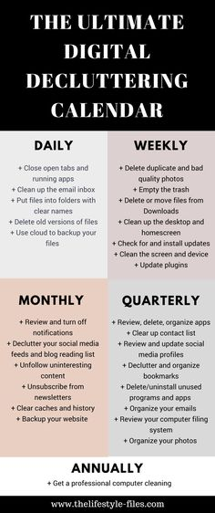 89 best Computer images on Pinterest Computer science, Microsoft