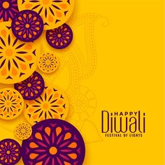 Diwali Greetings, Diwali Wishes, Happy Diwali, Festival Background, Background Banner, Diwali Poster, Congratulations Banner, New Year Fireworks, Diwali Celebration