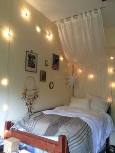 Michigan state dorm room 2015