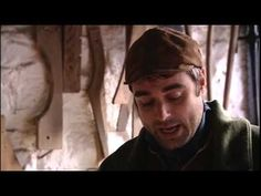 Victorian Farm Christmas documentary-Part 1 of 3. History buffs will love watching this series!! :0)