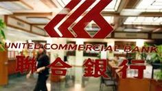 United Commercial Bank