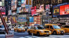 Cosa vedere a New York: luoghi di interesse e curiosità