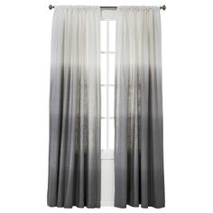 http://www.target.com/p/threshold-ombre-stripe-window-panel/-/A-14370529#guest-reviews