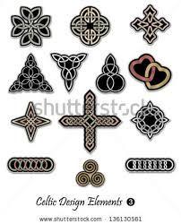 Resultado de imagen para circulos entrelazados tattoo